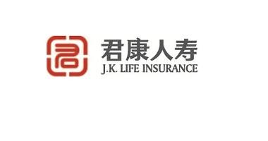 关于君康人寿保险股份有限公司 2020年第四季度偿付能力信息披露的公告
